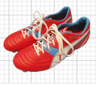 Puma Para Mexico light HG soccer spikes