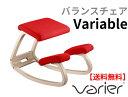 【ポイント2倍】VARIER ヴァリエール バランスチェア バリアブル【送料無料】by STOKKE