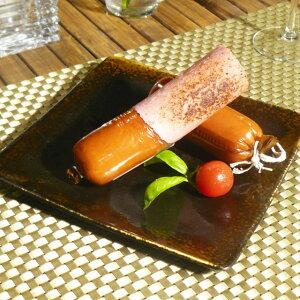 【あす楽対応】お肉屋さんの昔ながらのソーセージ