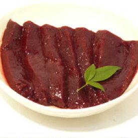 【あす楽対応】【冷凍】牛レバー焼肉用ブロック200g【加熱用】