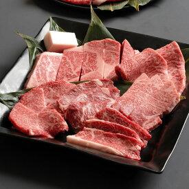 【あす楽対応】店主おまかせ神戸牛焼肉セット800g4〜5人前【BBQ】【送料無料※一部地域+500円】