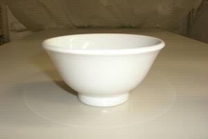 白 3.8スープ碗 中華食器 白い食器 プレート ジャンルを問わず使えます 杏仁豆腐 マンゴープリン 有名店も使用 スープ 取り碗 国産 業務用 ホテル レストランで使用 大