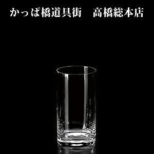木村硝子店 ステラ 8ozタンブラー 240ml 冷タン 冷グラス ドリンクグラス 水 ジュース 国産 大量注文承ります【取り寄せ商品】