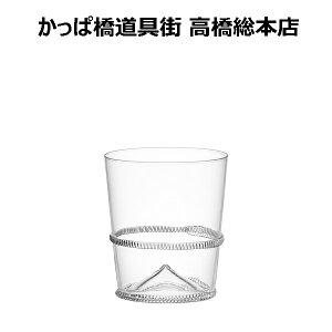 木村硝子店 ART-MIX 1610 カクテル 360ml ロックグラス 大量注文承ります 【取り寄せ商品】ホテル/レストラン/バー/フレンチ/イタリアン/高級/ビール/キムラ/ガラス/業務用/プロ用/洗練さ