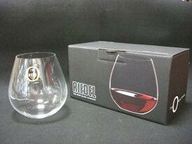 リーデル ワイングラス 2個入 オー【ピノ・ノワール/ネッビオーロ】 690ml 赤ワイン RIEDEL オーストリア 世界のレストラン・ホテルで使用 大量注文承ります クリスタル 414/7