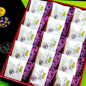 大江戸きんつば (小豆)15個入 個包装 あんこ つぶあん プレゼント お取り寄せスイーツ お菓子 お歳暮 和菓子 きんつば スイーツ ギフト 菓子折り 贈答用 老舗 銘菓 高級 お取り寄せ 詰め合わ