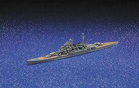 【送料無料】 プラモデル 日本海軍重巡洋艦 摩耶1944 1/700 ウォーターライン 重巡洋艦 No.339