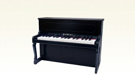 【送料無料】 アップライトピアノ ブラック 1151 日本製 国産
