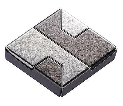 はずるキャストダイヤモンド【難易度レベル1】