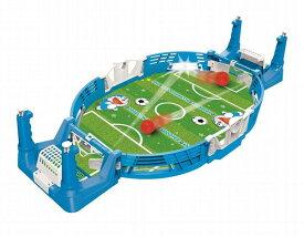 【送料無料】 ボードゲーム ドラえもん サッカーシューターゲーム