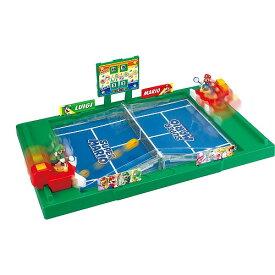 【送料無料】 スーパーマリオ ラリーテニス