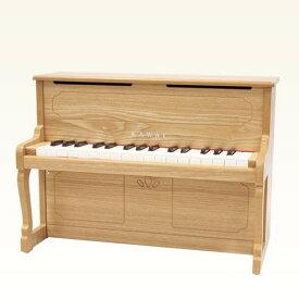 2月再入荷予定 【送料無料】 アップライトピアノ ナチュラル 1154 日本製 国産 河合楽器製作所 ミニピアノ