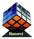 3月中旬発売予定 【送料無料】 40周年記念メタリックルービックキューブ (40th Anniversary Metallic Rubik's cube)