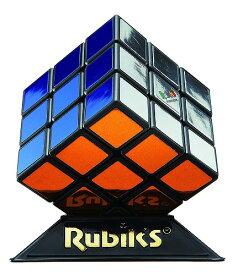 【送料無料】 40周年記念メタリックルービックキューブ (40th Anniversary Metallic Rubik's cube)