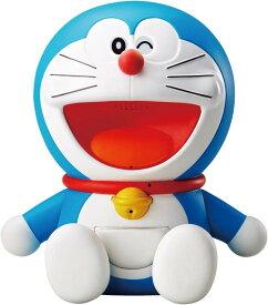 8月上旬発売予定 【送料無料】 Omnibot オムニボット キミだけのともだち ドラえもん with U