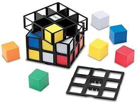 【送料無料】 ルービックケージ (Rubik's Cage) ルービックキューブ