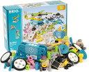 【送料無料】 ビルダー モーターセット 34591 BRIO ブリオ 知育玩具