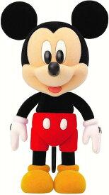【送料無料】 ディズニーキャラクター DIYTOWN ドール ミッキーマウス