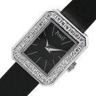 ピアジェ PIAGET ミニプロトコール P10691 クオーツ レディース 腕時計【中古】