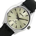 セイコー SEIKO グランドセイコ− 9F61-0A40 クオーツ メンズ 腕時計【中古】