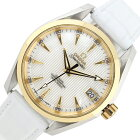 オメガ OMEGA シーマスター アクアテラ 231.23.39.21.55.002 レディース 腕時計【中古】