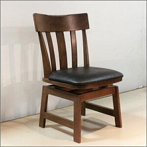 ダイニングテーブルセットダイニングセット5点ベンチ幅180回転椅子無料設置ベンチダイニングダイニング5点セット6人掛けブラウンモダンシンプルおしゃれ(ue-005)