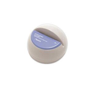 アスカ[LO80B]電動レターオープナー ブルー[事務用品][印章・封筒・郵便用品][レターオープナー]