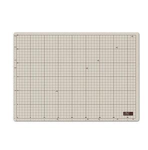 オルファ[135B]カッターマット A3[事務用品][貼・切用品][カッティングマット]
