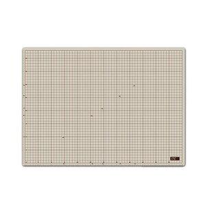 オルファ[159B]カッターマット A2[事務用品][貼・切用品][カッティングマット]