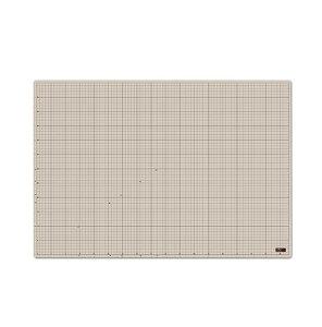 オルファ[160B]カッターマット A1[事務用品][貼・切用品][カッティングマット]