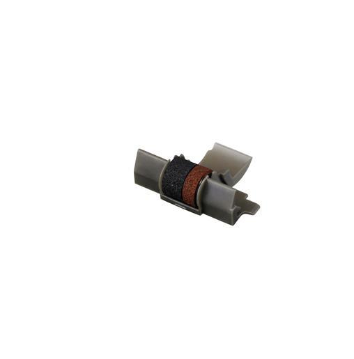 カシオ計算機[IR-40T]プリンター電卓用インクローラー[オフィス機器][電卓・電子辞書][プリンター電卓関連用品]