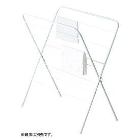 テラモト[CE-493-000-0]スーパーハンガー[生活用品・家電][食器・台所用品][ハンガー]