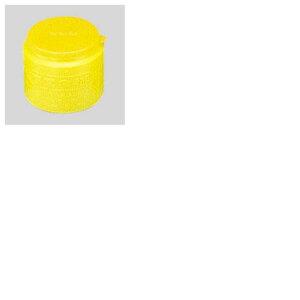 フエキ[FP22]フエキ糊220g (ポリ丸型容器入)[事務用品][貼・切用品][でんぷんのり]