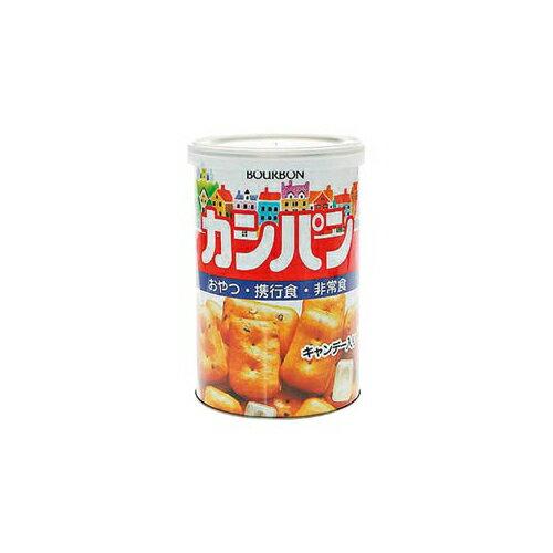 ブルボン[カンパン(キャンディーイリ)]カンパン(キャンディー入り)100g[生活用品・家電][防犯・防災用品][非常食]