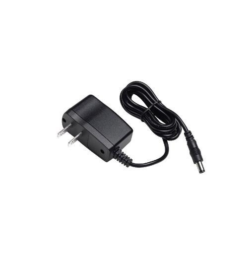カシオ計算機[AD-A60024SJ-P1-OP1]プリンター電卓用ACアダプタ[オフィス機器][電卓・電子辞書][プリンター電卓関連用品]