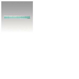クラウン[CR-RR301]ノングレアルーラー[事務用品][デザイン用品・画材][直定規]