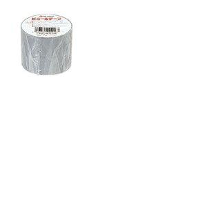 ニチバン[VT-5017 グレー]ビニールテープ VT−50 グレー  ●[作業用品・制服][梱包テープ・養生テープ][ビニールテープ]
