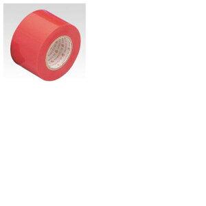 ヤマト[NO200-38-20]ビニールテープ No200−38 赤[作業用品・制服][梱包テープ・養生テープ][ビニールテープ]