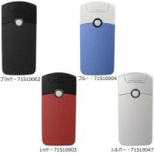 エコライター USBアーク アーク・スポーツ
