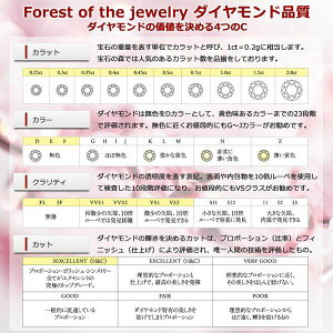 【鑑別書付】K18ピンクゴールド天然ダイヤリング指輪ダイヤ0.30ct8.5号ハーフエタニティリング