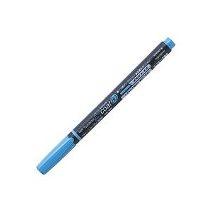 (業務用30セット) トンボ鉛筆 蛍光マーカー/蛍コート80 【空】 WA-SC96
