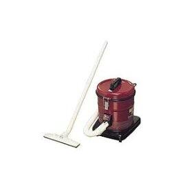 パナソニック(家電) 店舗・業務用掃除機 MC-G200P