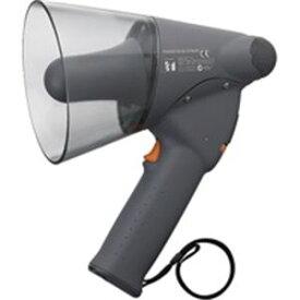(業務用3セット) TOA ハンド型ミニメガホン ER-1103