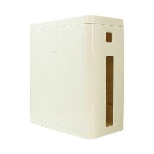 (まとめ)小久保工業所フロアモードホワイトST-044【×5セット】