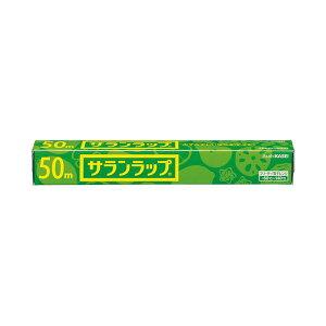 旭化成ホームプロダクツサランラップレギュラー30cm×50m30本入