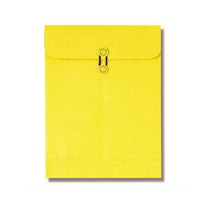 (まとめ) ピース マチ・ヒモ付保存袋 カーデックス角0 164g 133-30 1パック(10枚) 【×3セット】