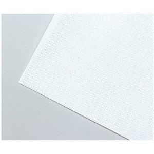 (まとめ) 使い捨て ベッドシーツ コンパクト 【30枚入り】 60×100cm 吸水・防水機能 不織布 【×5セット】