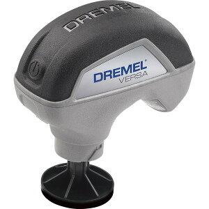 DREMELドレメル3.6Vコードレス回転ブラシVERSAヴァーサPC10-01