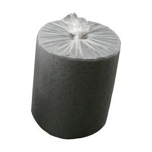 JOHNAN油吸収材アブラトール油水兼用詰め替え用PCAR-40R1個