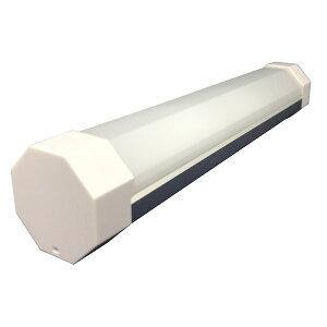 SIGNET(シグネット)96042マグネット付USB充電式ワークライト